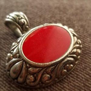 Jewelry - Decorative pendant